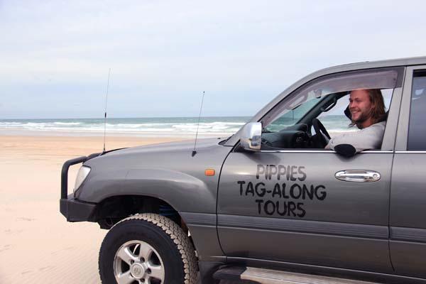 Fraser-Island-Tours-Rainbow-Beach-Tours