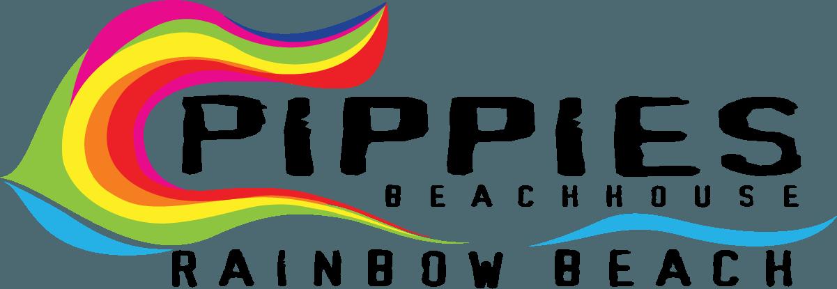 Pippies Beach House