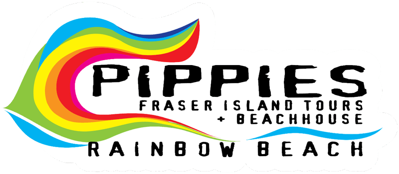 Pippies Logo